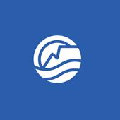 Sales Acumen icon