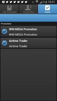 Sales Acumen apk screenshot