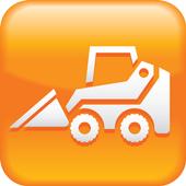 crmSeries Sales icon