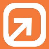 SalesNOW CRM for Android icon
