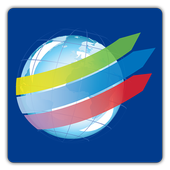 Heating Group SalesRapp icon