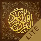 myQuran Lite- Understand Quran icon