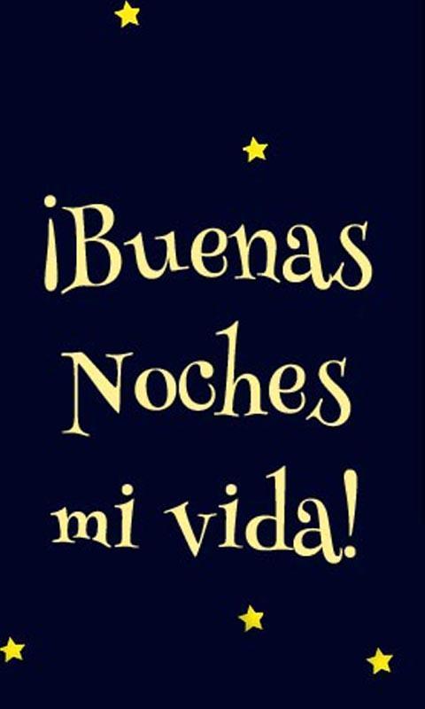 Buenos d as y buenas noches apk download free - Buenos dias buenas noches ...