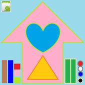 i14001(2) icon