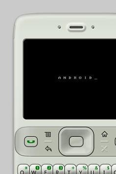 i14001(2) apk screenshot