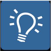 같은생각 - 동업 및 투자자 찾기 icon