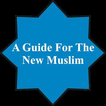 A Guide For The New Muslim apk screenshot