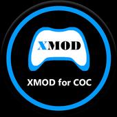 S Mod COC 2016 icon