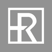 Rockbridge Church Lexington icon