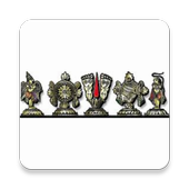 VakyaPanchangam icon