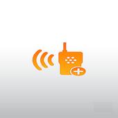 Kodiak US GP Test icon