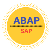 Abap tutorial icon