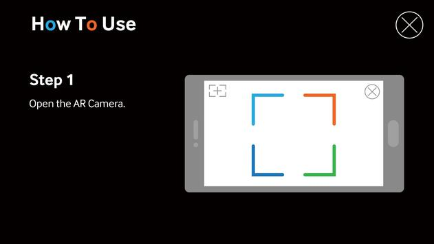 Samsung IoT Docent apk screenshot