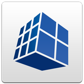 MagicInfo Tab Content Manager icon