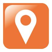 SmartTrace - Fleet Management icon