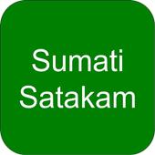 Sumati Satakam icon