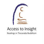 Access to Insight icon