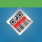 QR Code Scanner - NGL icon
