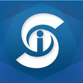 SYI 그룹웨어 icon