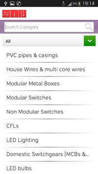 SAN Dealer App apk screenshot
