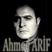 Ahmed Arif icon