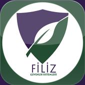 Filiz Bayi ve Teknik Servis icon