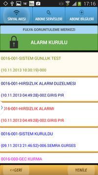 Filiz Bayi ve Teknik Servis apk screenshot