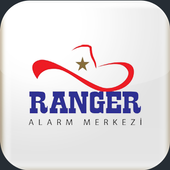 Ranger Acil Yardım icon