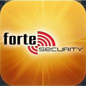 Forte Alarm Sinyal Takibi icon
