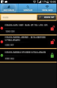 Pima Bayi Ve Teknik Servis apk screenshot