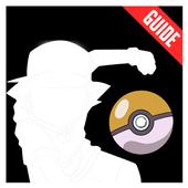 Cheats For Pokemon Go - Free icon