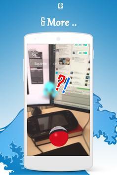 Cheats For Pokemon Go apk screenshot