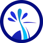 HodHod Pager icon