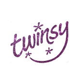 Twinsy icon