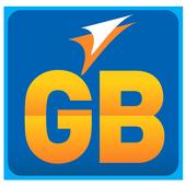 Sangeetha GB icon