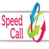 SpeedCallMobile icon