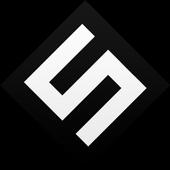 Sankalan icon