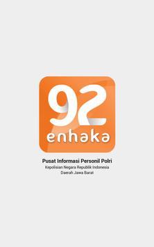 Enhaka 92 - PIPP apk screenshot