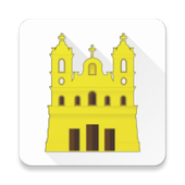 Santuário icon