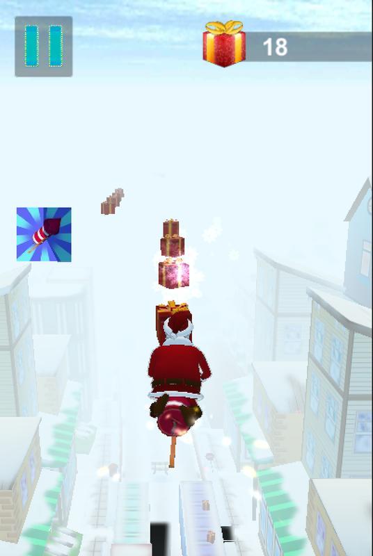 Game Subway Surf.com