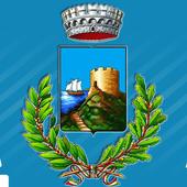 Santa Teresa Gallura icon
