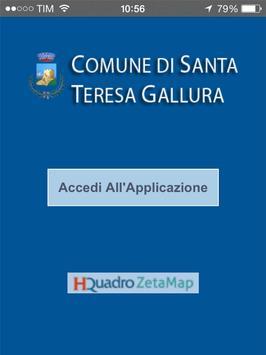 Santa Teresa Gallura apk screenshot