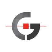 Géofoncier Mobile icon