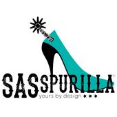 SAS SPURILLA icon