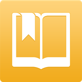 SAP Learn Now icon