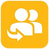 SAP Sales OnDemand icon