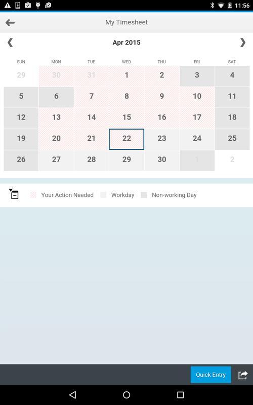 Image Result For Aplikasi Sap