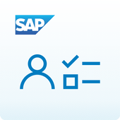 SAP Project to Go icon