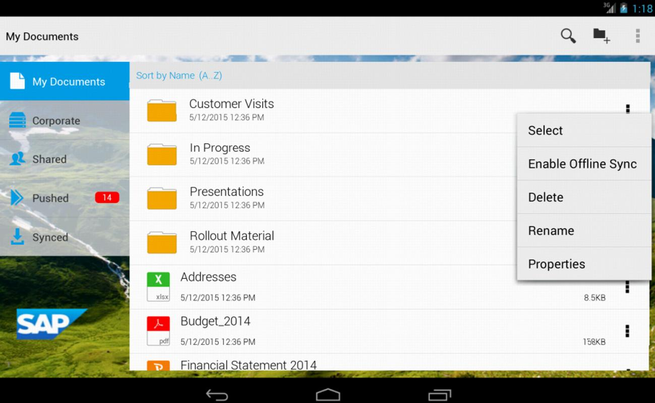 mobile ticketing android application documentation Help document for utsonmobile - android phone unreserved ticketing system is the predominant ticketing system on indian railways in terms of the number of passengers it serves as of now, the passengers are allowed to book unreserved  the passenger can download the mobile ticketing app from the appropriate application store registration.