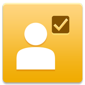 SAP HR Approvals icon